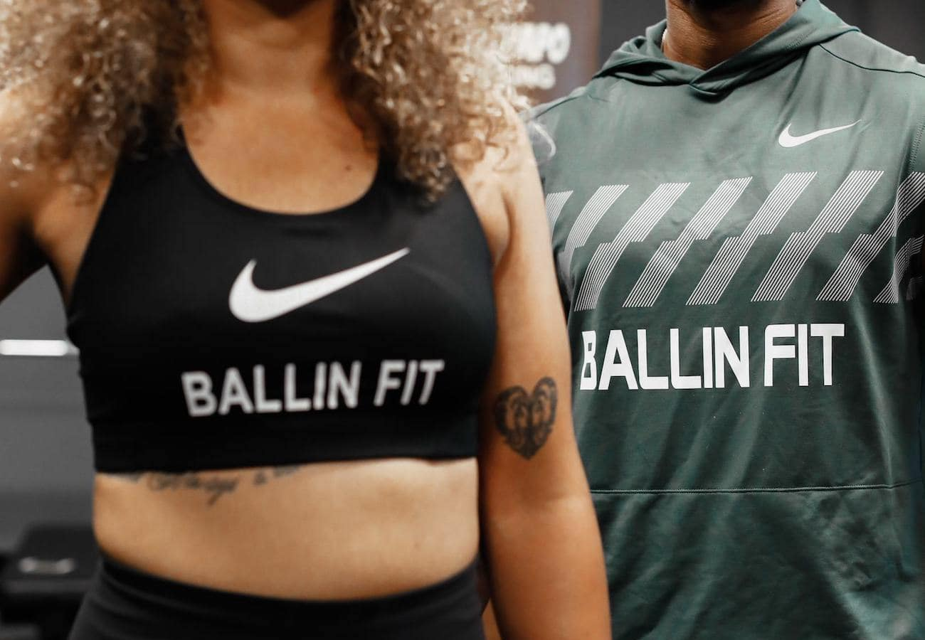 ballin_fit_clothing-min